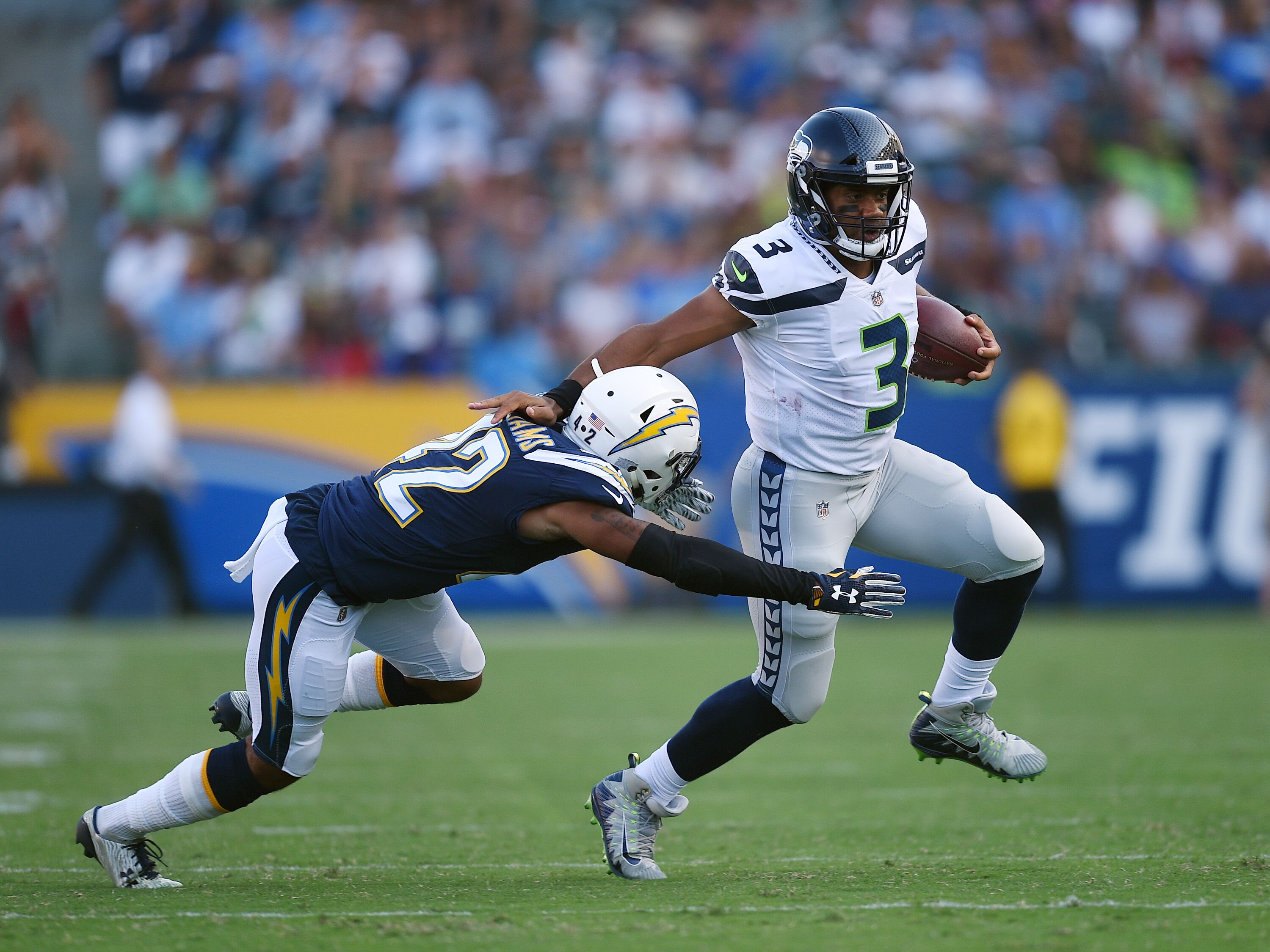831169796-seattle-seahawks-v-los-angeles-chargers.jpg