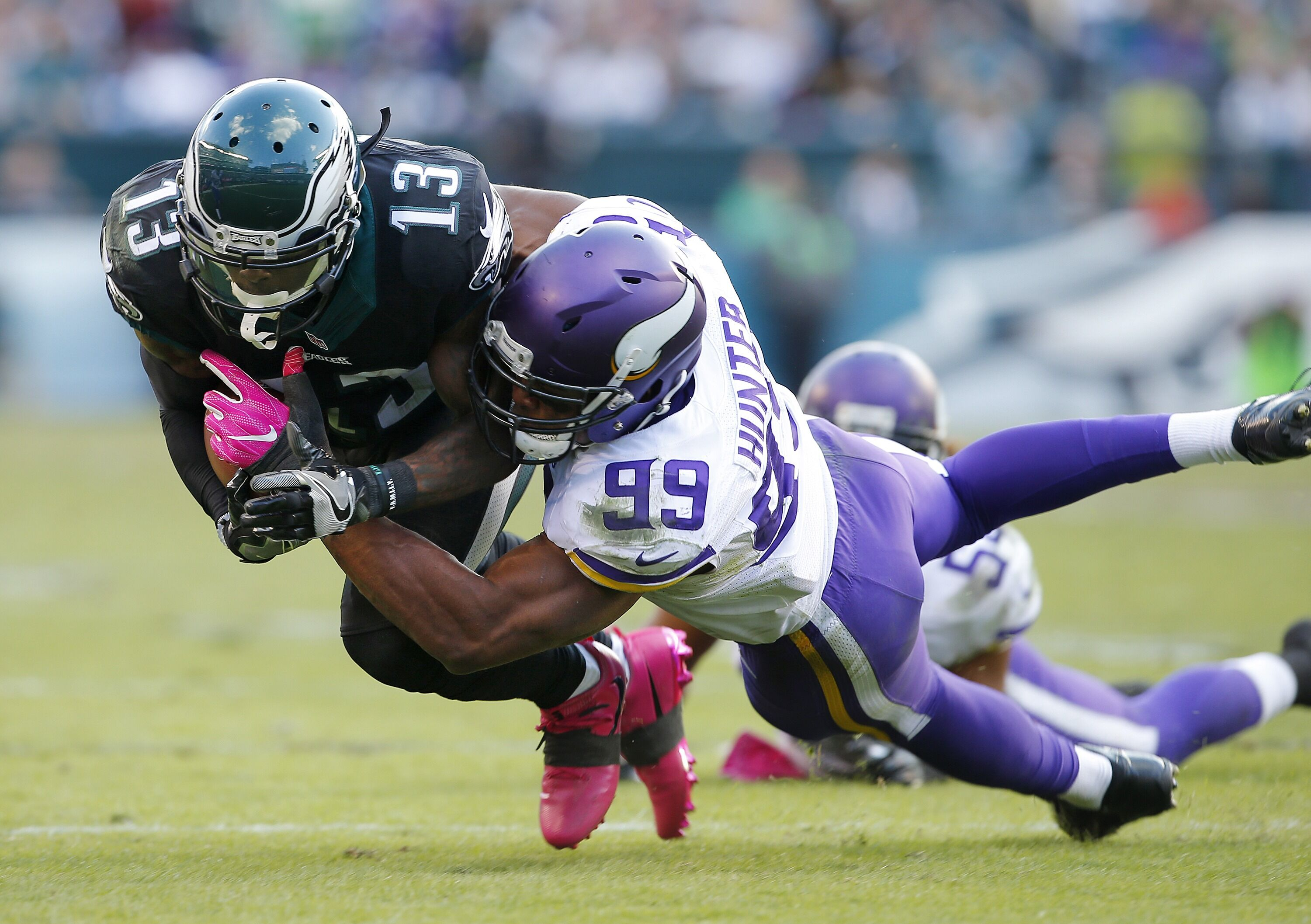 617644540-minnesota-vikings-v-philadelphia-eagles.jpg