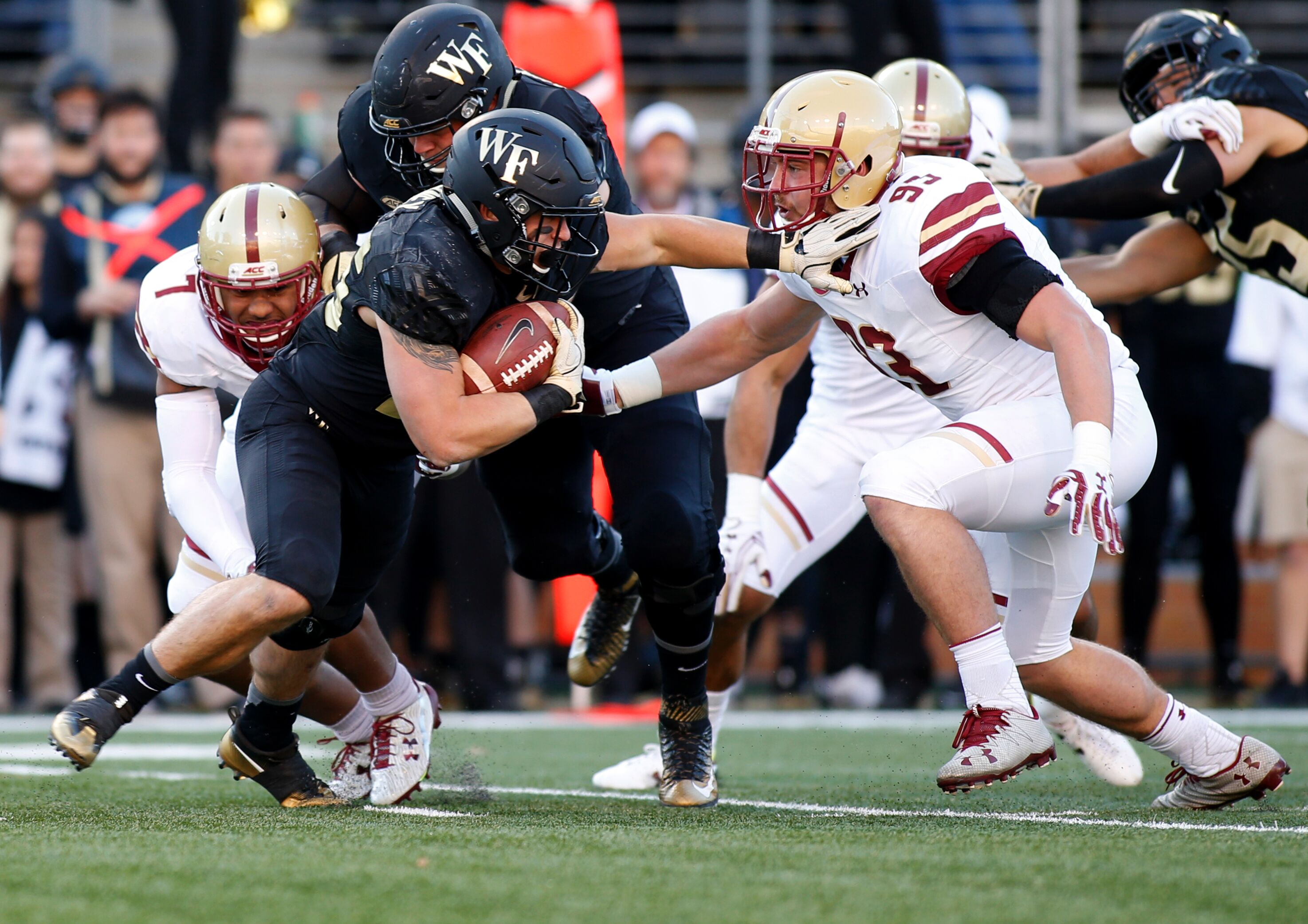 boston college eagles 5 4 - 1024×724