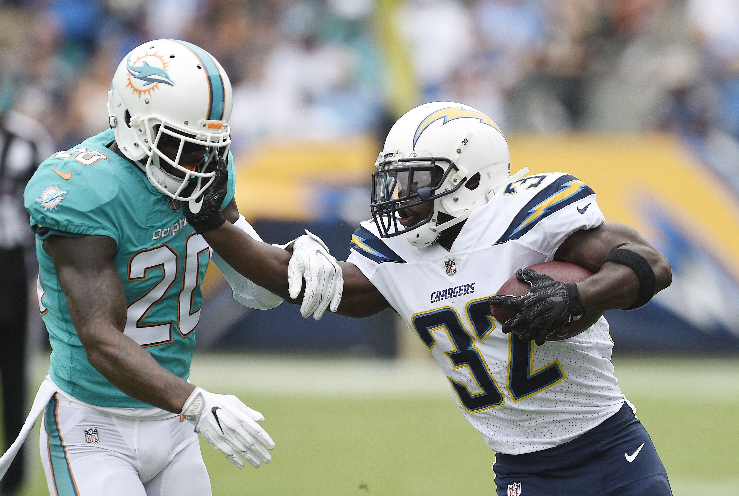 Miami Dolphins 3 Takeaways vs Jets in Week 3 Page 2