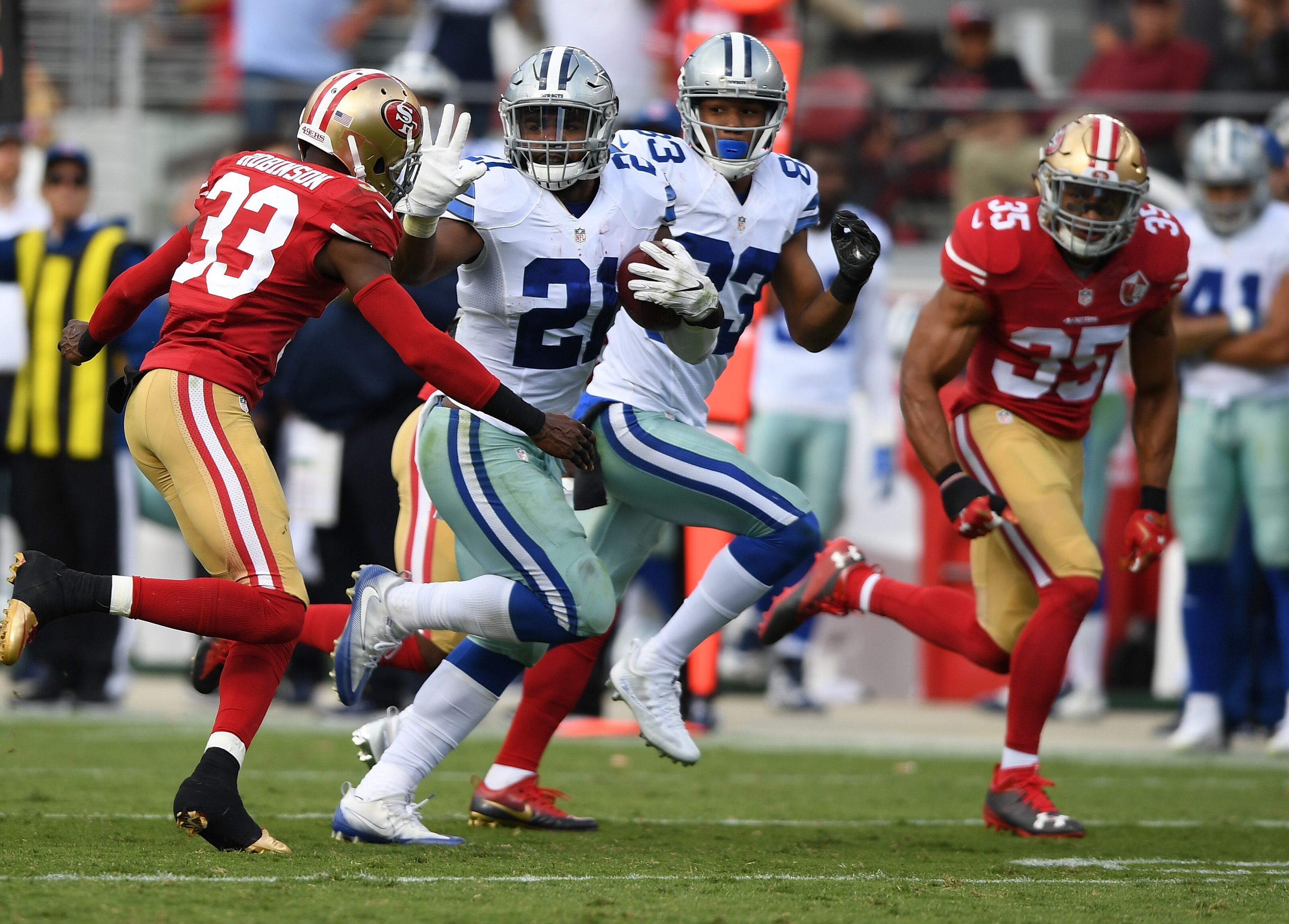 612072736-dallas-cowboys-v-san-francisco-49ers.jpg