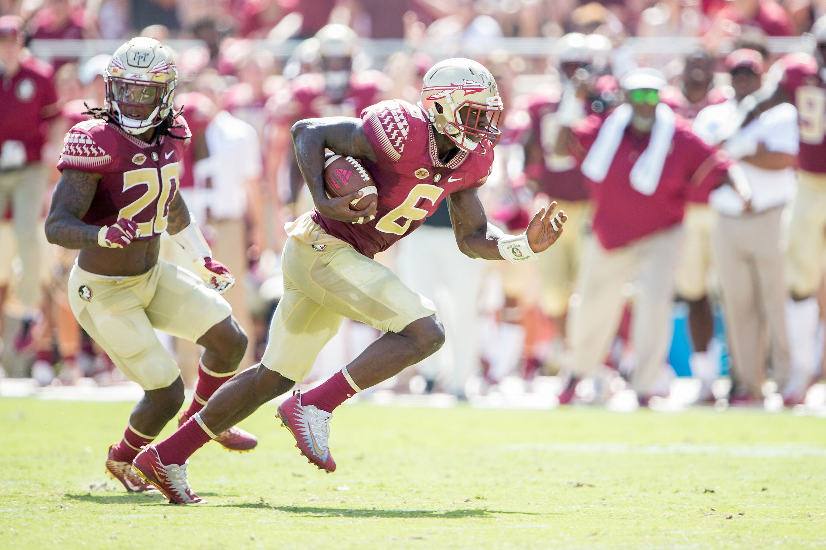 Visit Seminolescom and access all things FSU from the official athletic site of Florida State University Watch live and ondemand content read exclusive news from