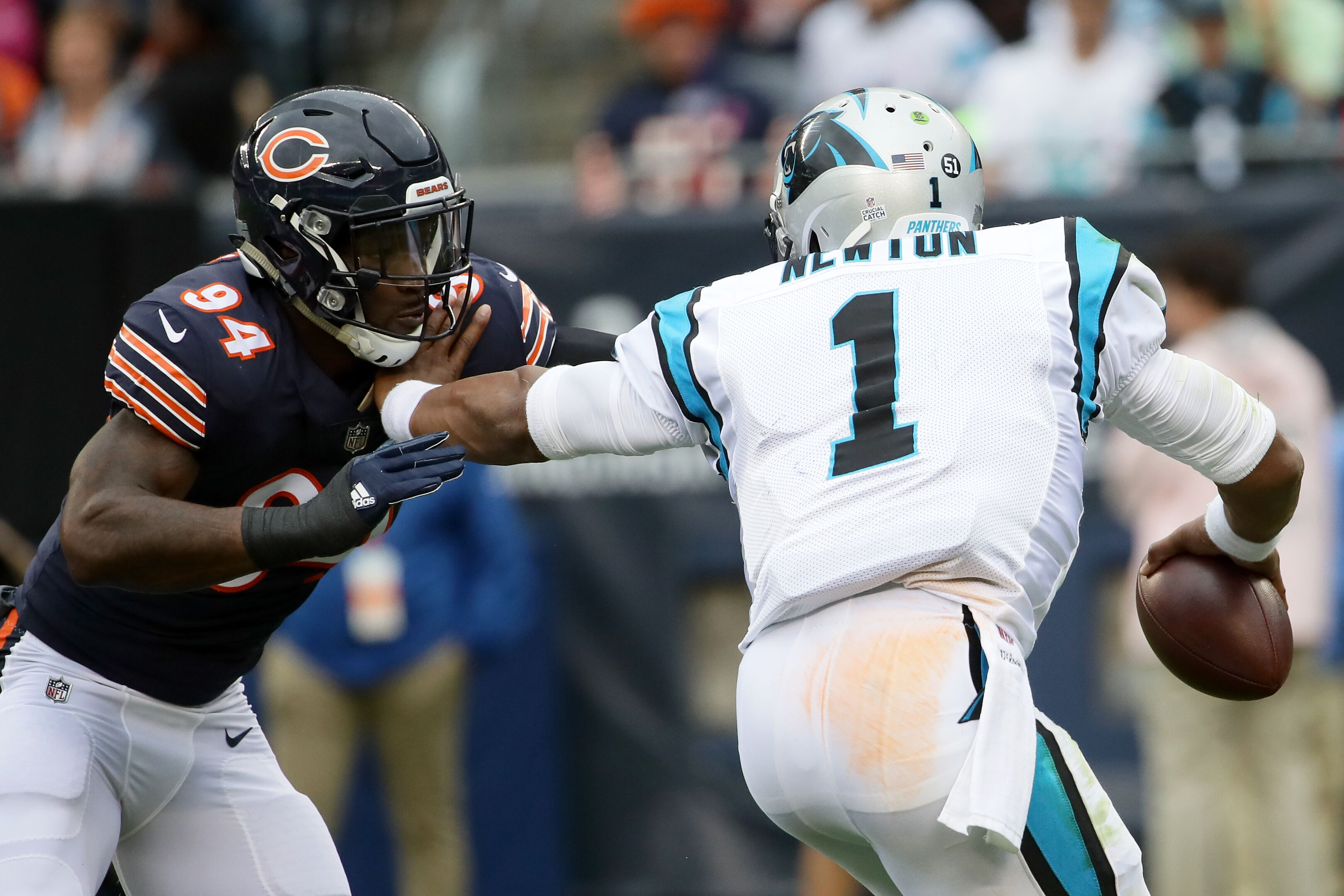 865096510-carolina-panthers-v-chicago-bears.jpg