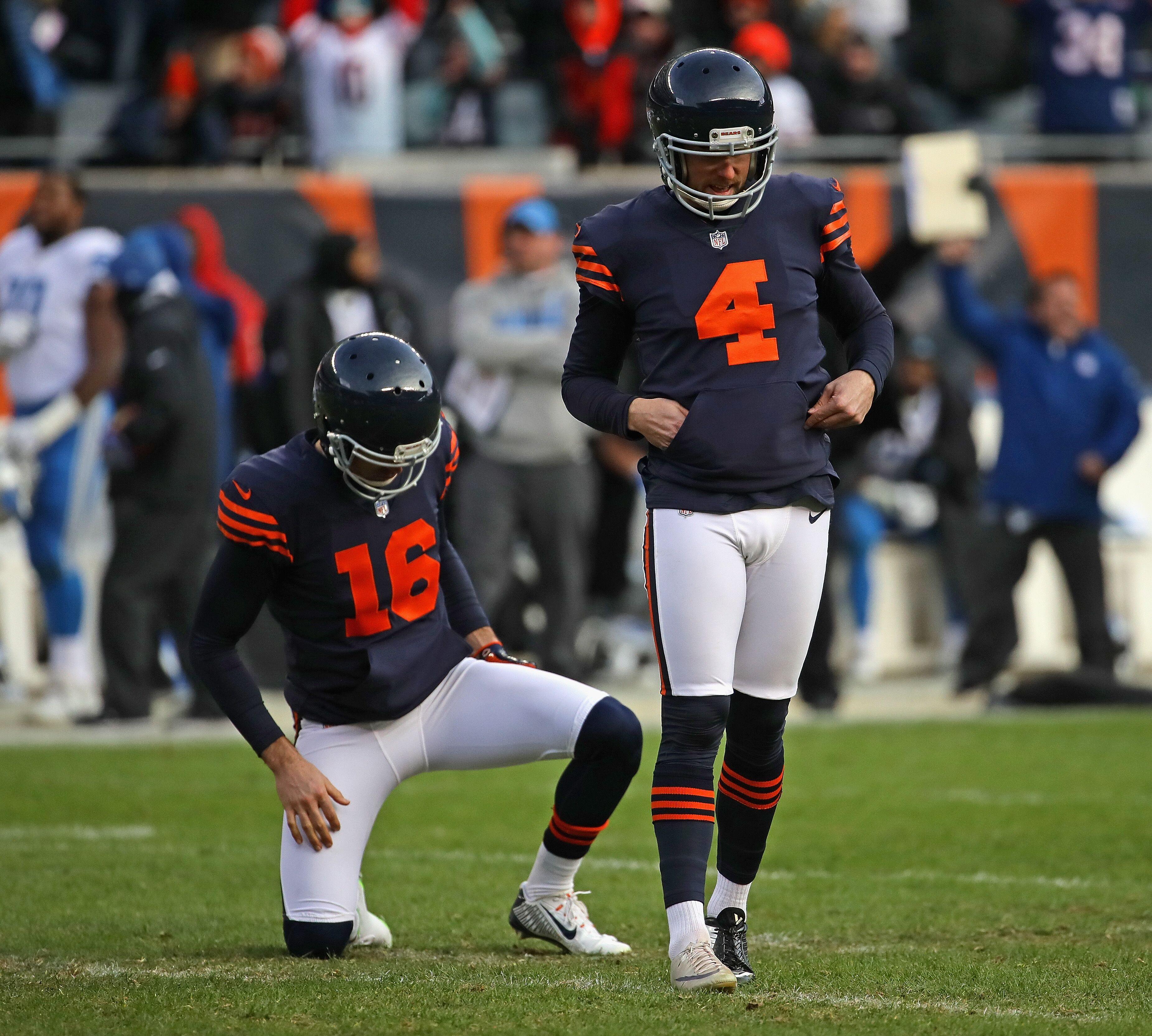 876364232-detroit-lions-v-chicago-bears.jpg