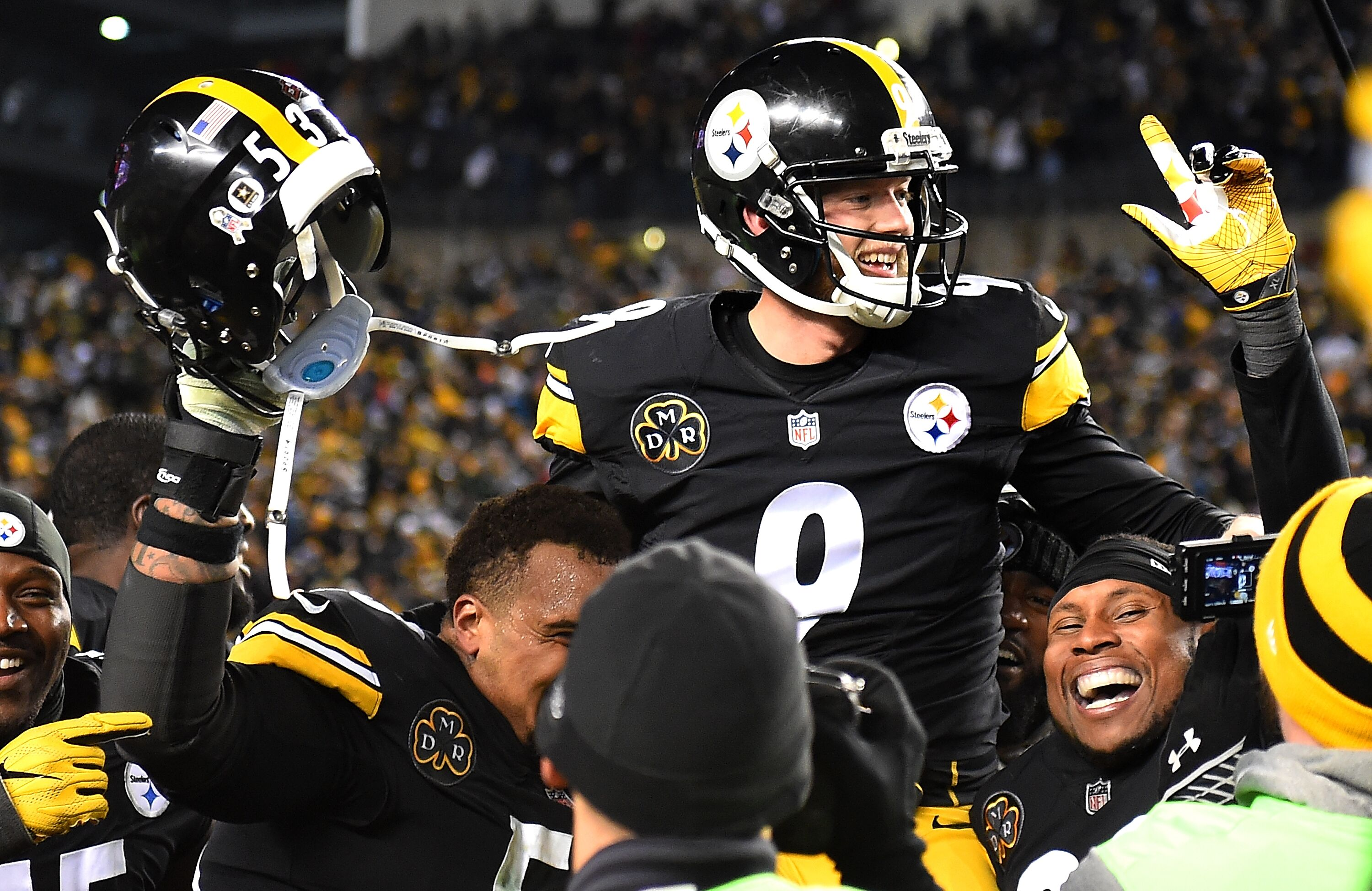 You must create a free account to Watch, Live stream Steelers vs Raiders NFL game Live Streaming without cable. So, Watch online American Football free coverage in HD quality free streams. So, Watch online American Football free coverage in HD quality free streams.