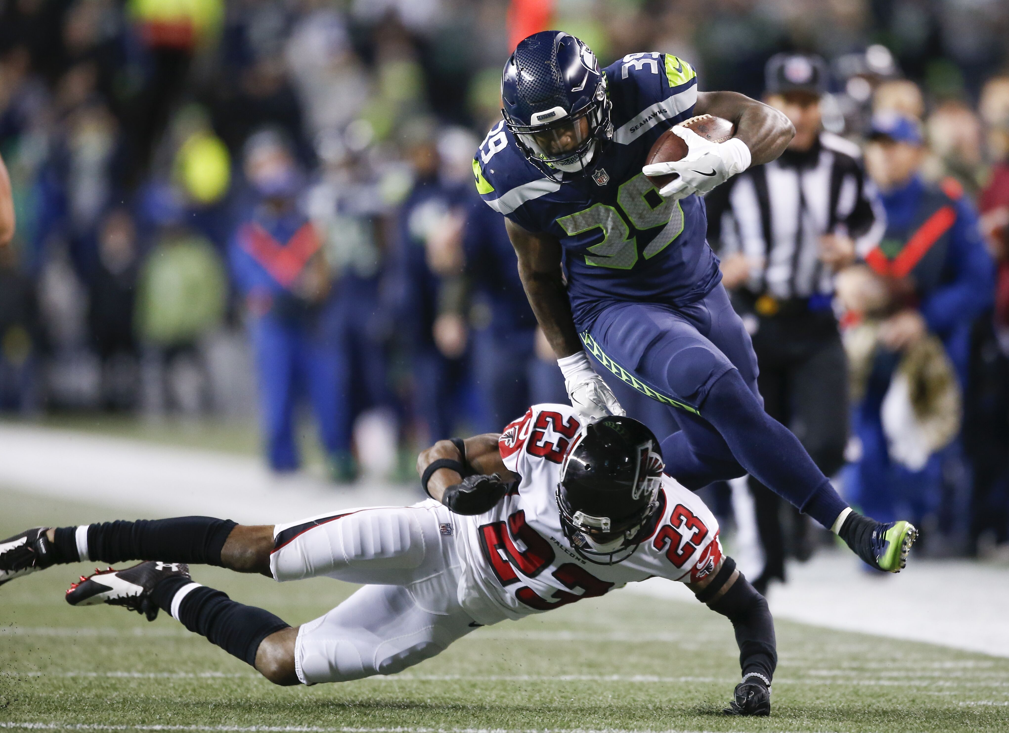 876888154-atlanta-falcons-v-seattle-seahawks.jpg