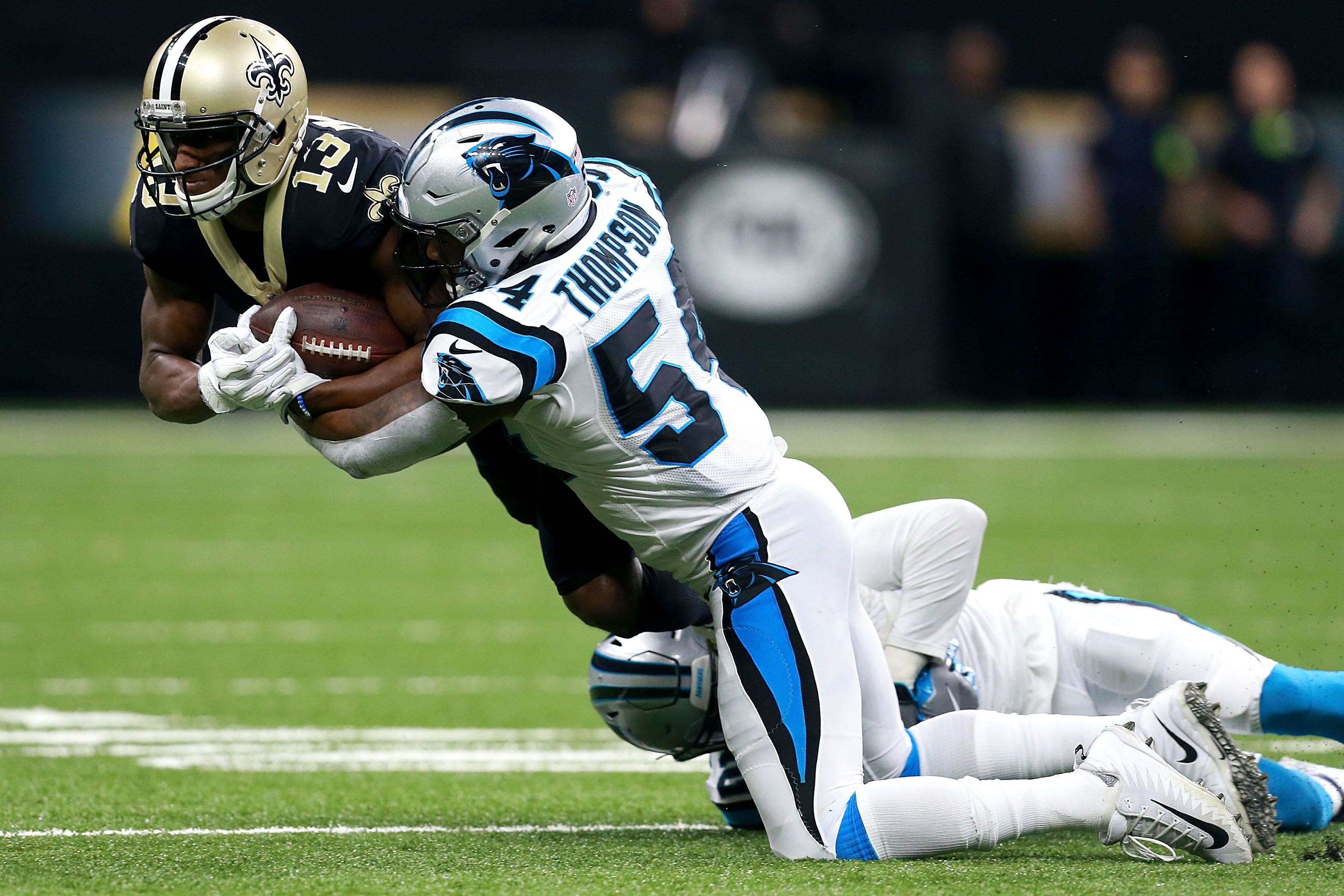 884973712-carolina-panthers-v-new-orleans-saints.jpg