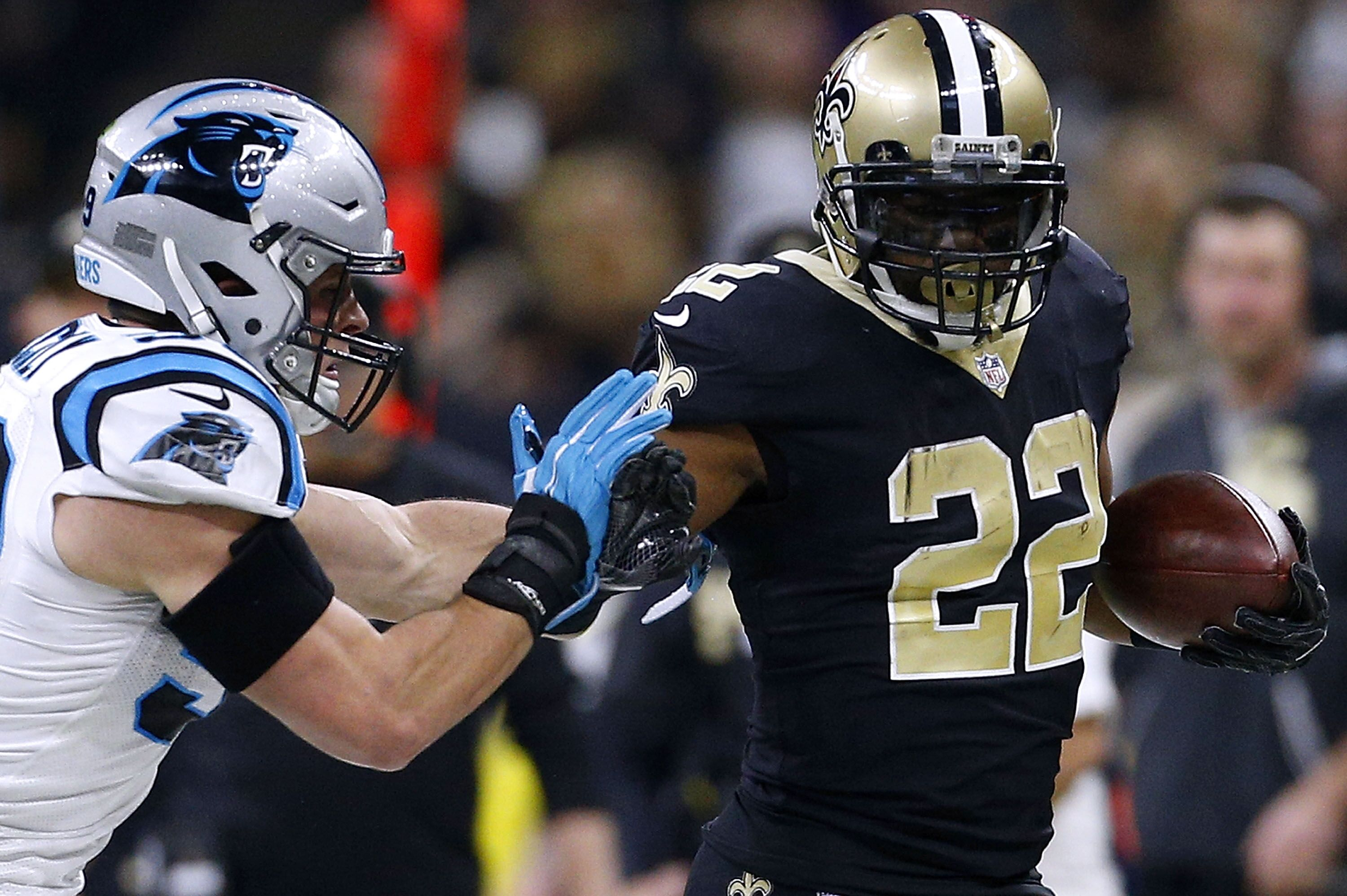 902327224-wild-card-round-carolina-panthers-v-new-orleans-saints.jpg