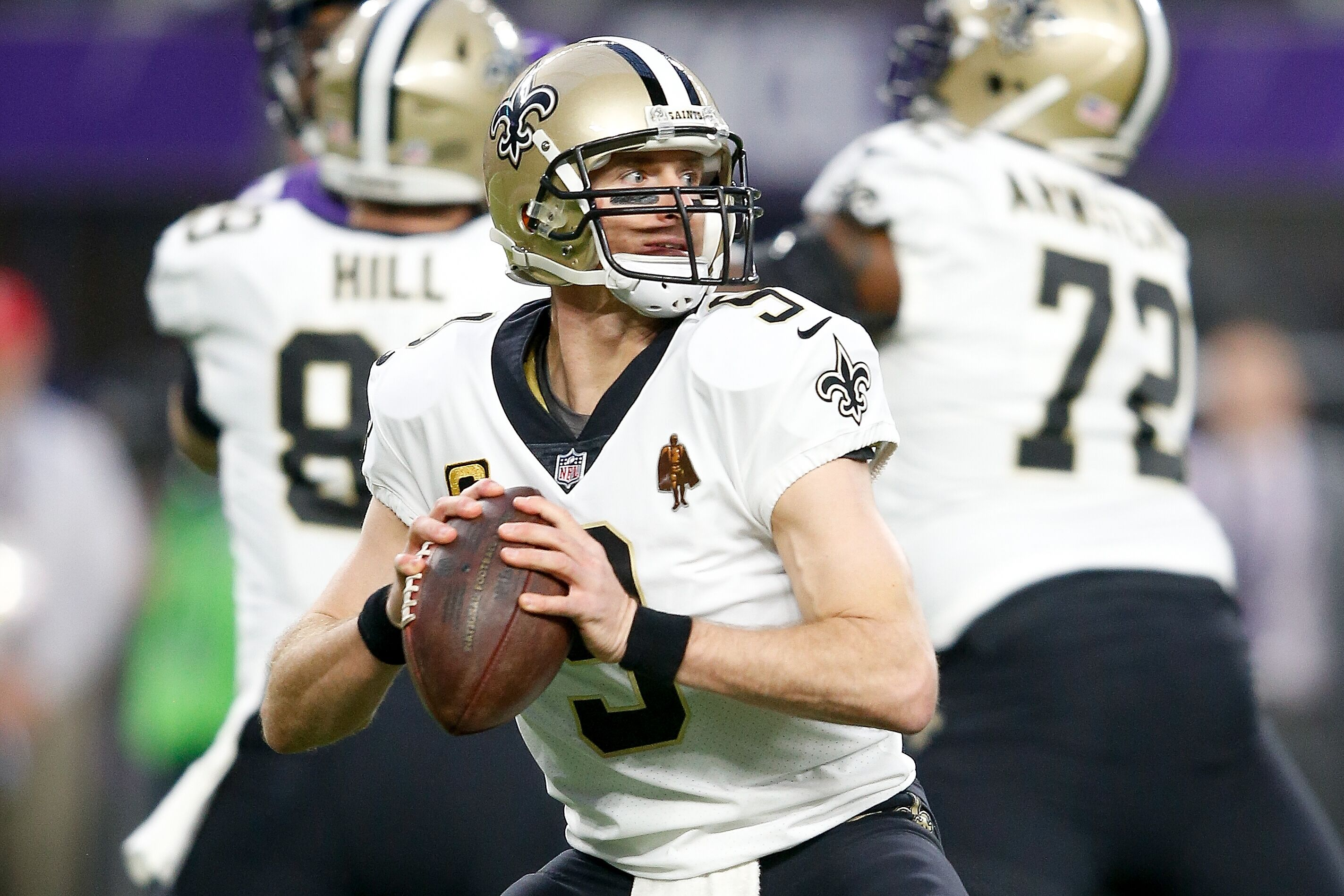 904982138-divisional-round-new-orleans-saints-v-minnesota-vikings.jpg