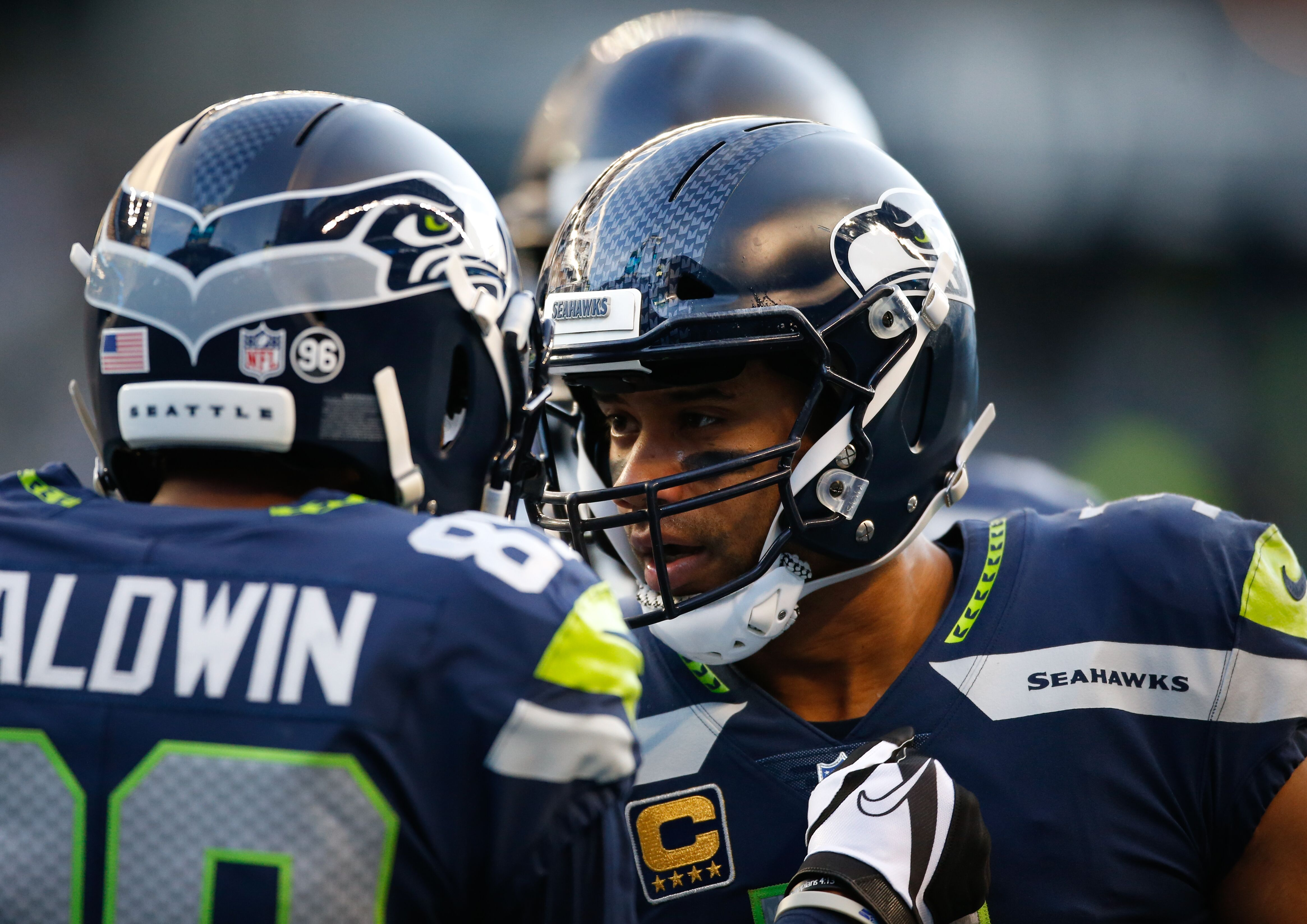 900126162-arizona-cardinals-v-seattle-seahawks.jpg