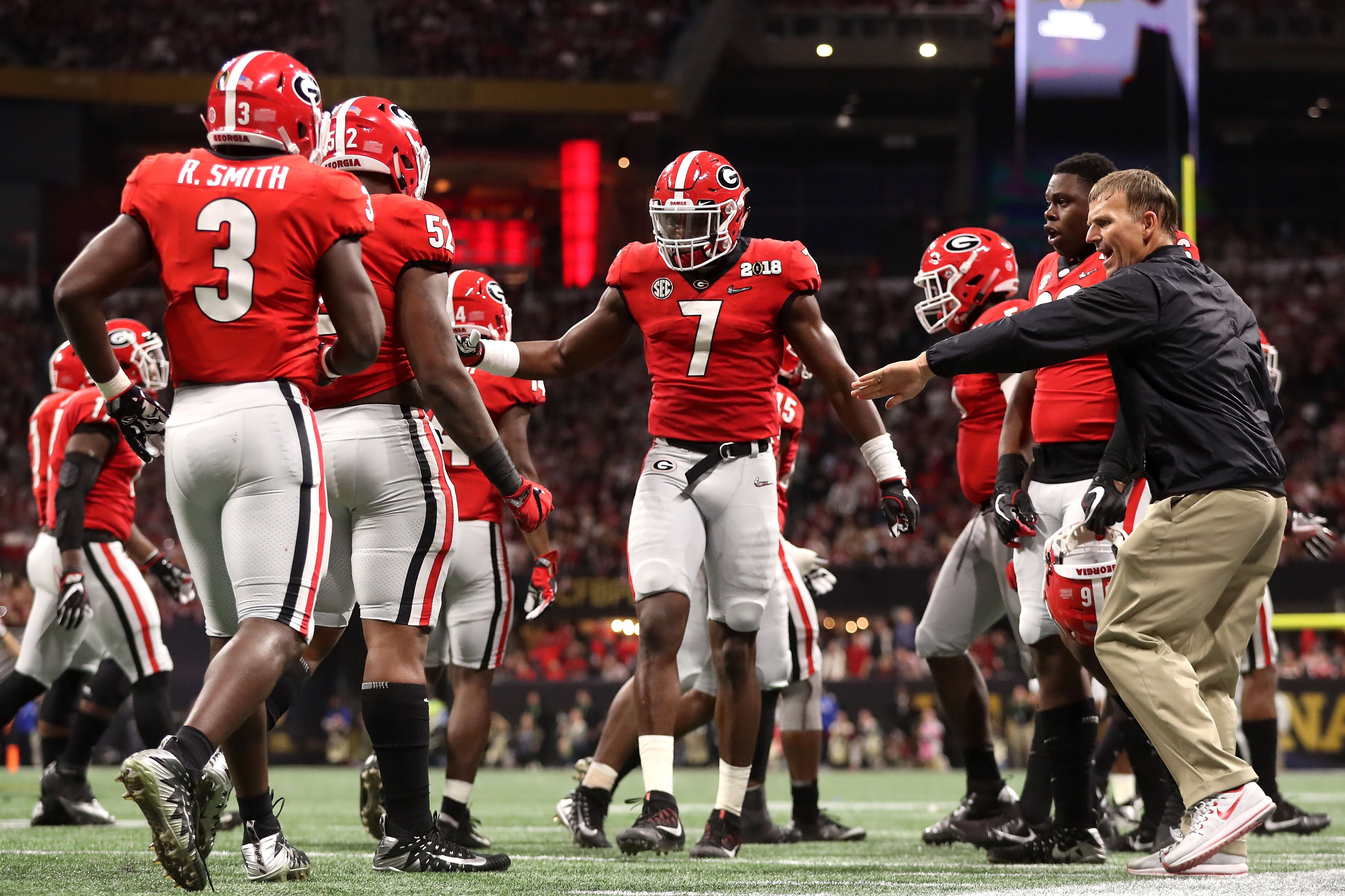 902745128-cfp-national-championship-presented-by-at.jpg