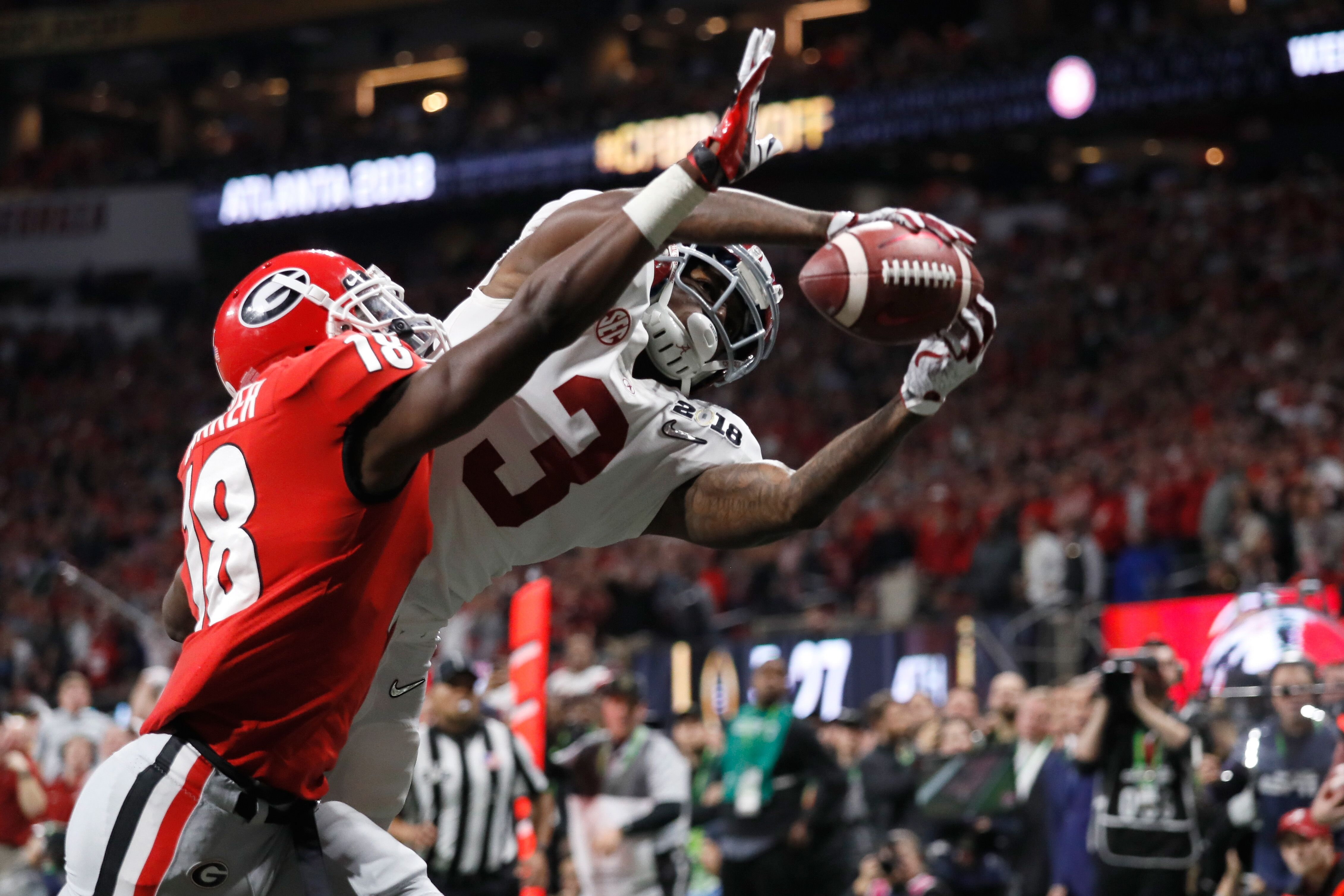 902781366-cfp-national-championship-presented-by-at.jpg