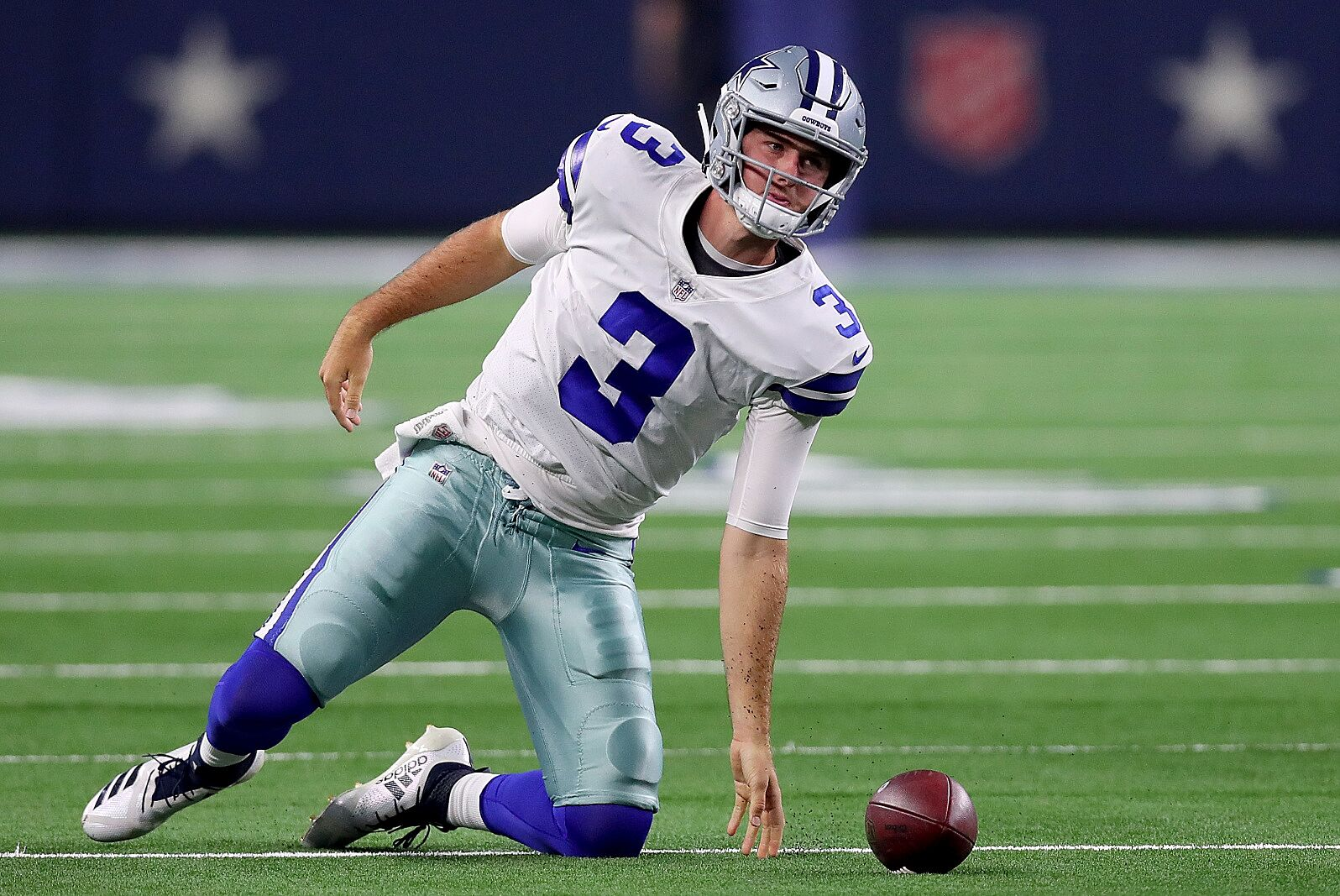 Dallas Cowboys: 3 Players to watch in Preseason Week 2 vs. Rams
