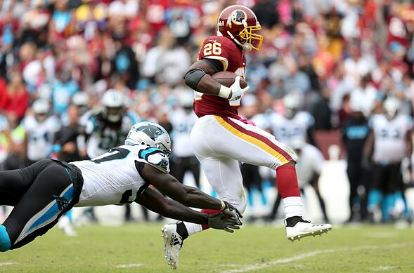 53d540659 Dallas Cowboys: Ezekiel Elliott, bold predictions for Week 7 vs. Redskins