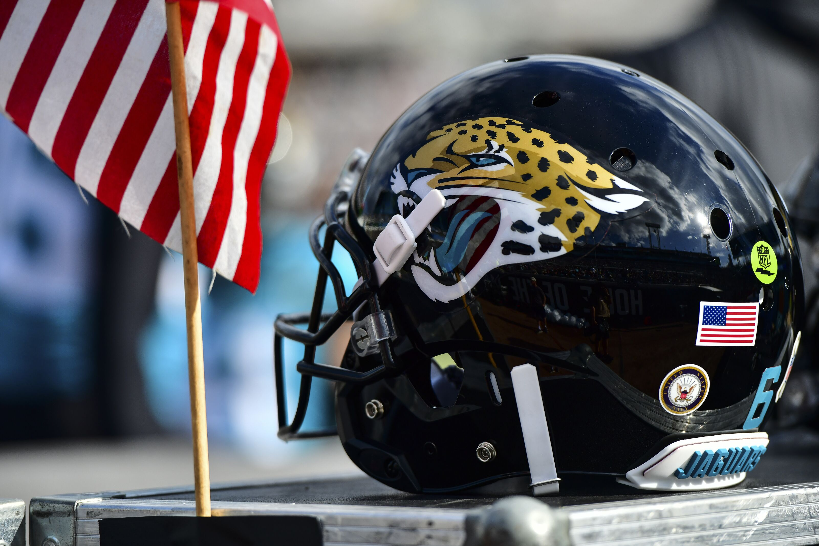 Jacksonville Jaguars: 3 Players that must show up big vs. Chiefs in Week 1