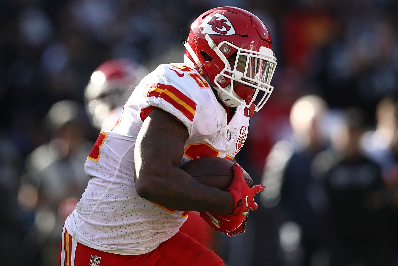5 Running backs for New York Jets to target in 2019 NFL free agency 04d782b85