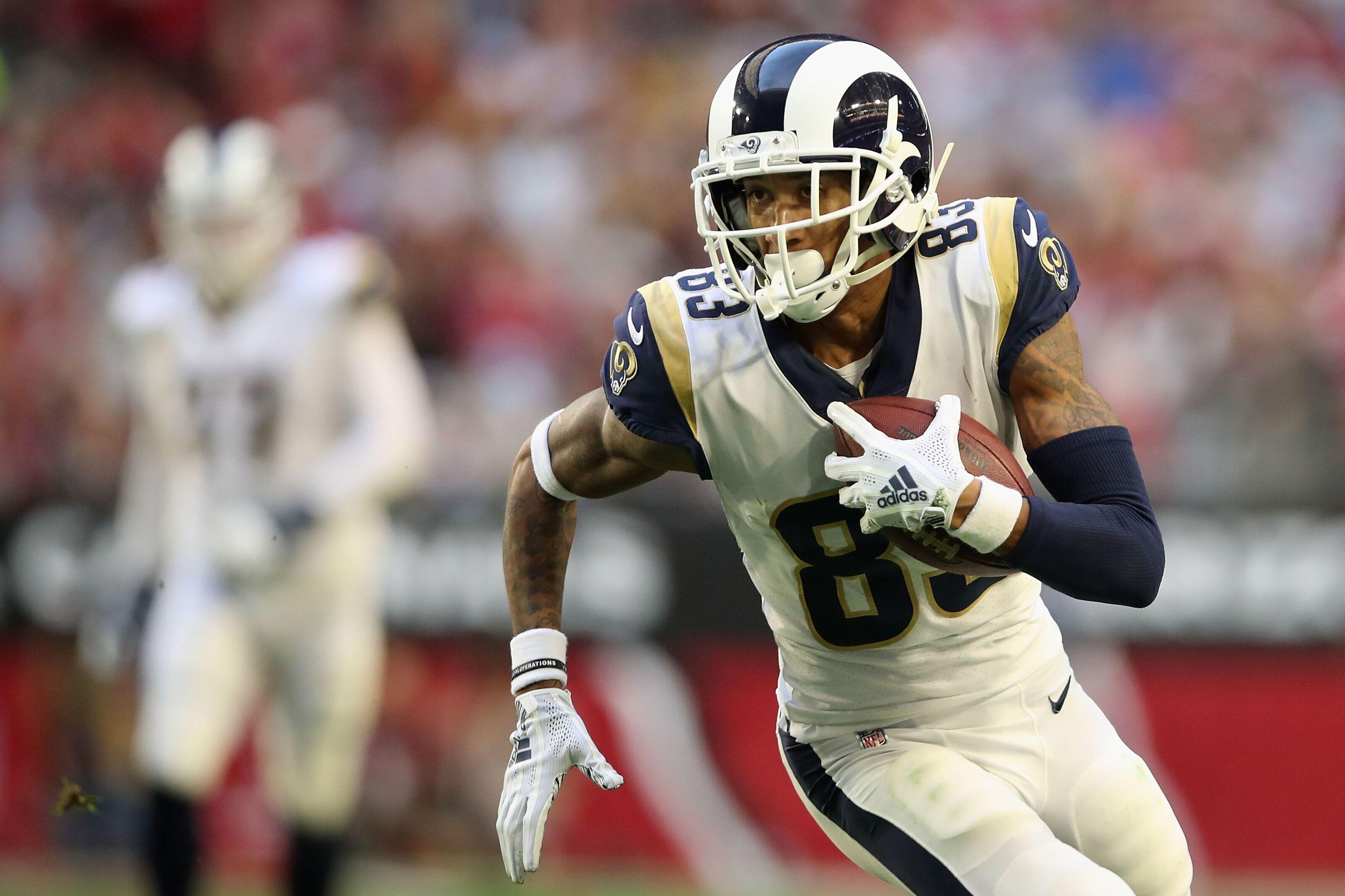 Los Angeles Rams: 3 Fantasy football picks to avoid