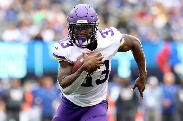 Minnesota Vikings: 3 Reasons why Super Bowl 54 is within reach