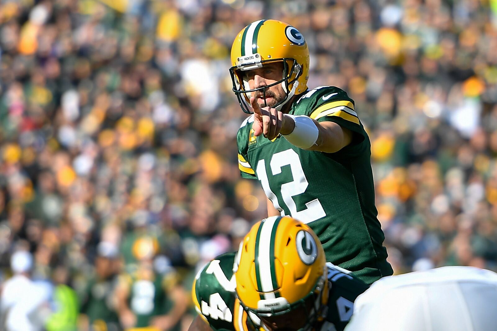 NFL Week 8, 2019: 20 Bold predictions to consider