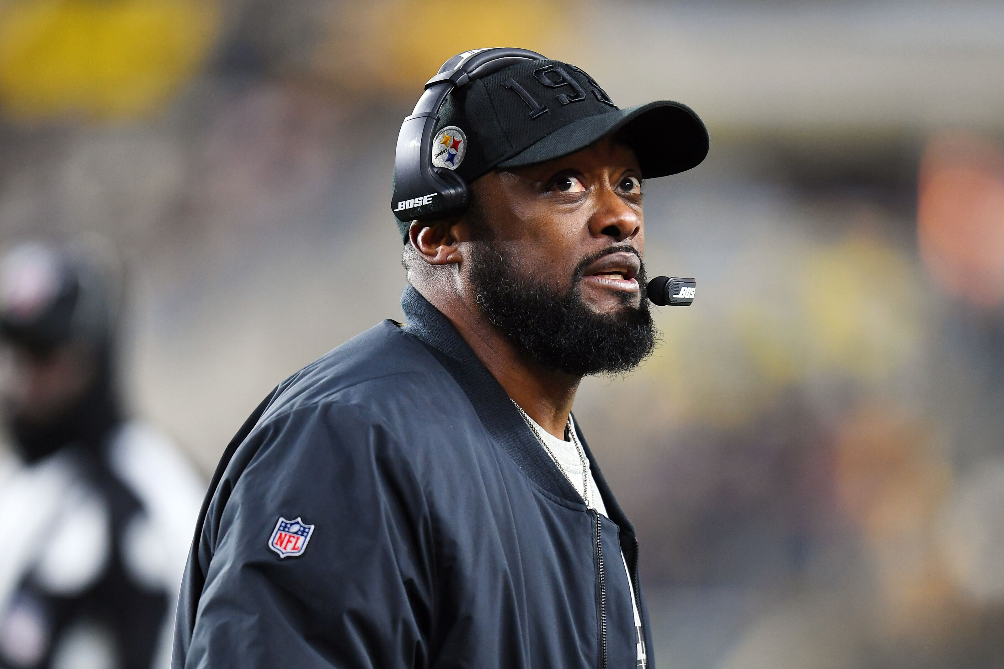 Pittsburgh Steelers: 5 Offseason moves that should be made in 2020