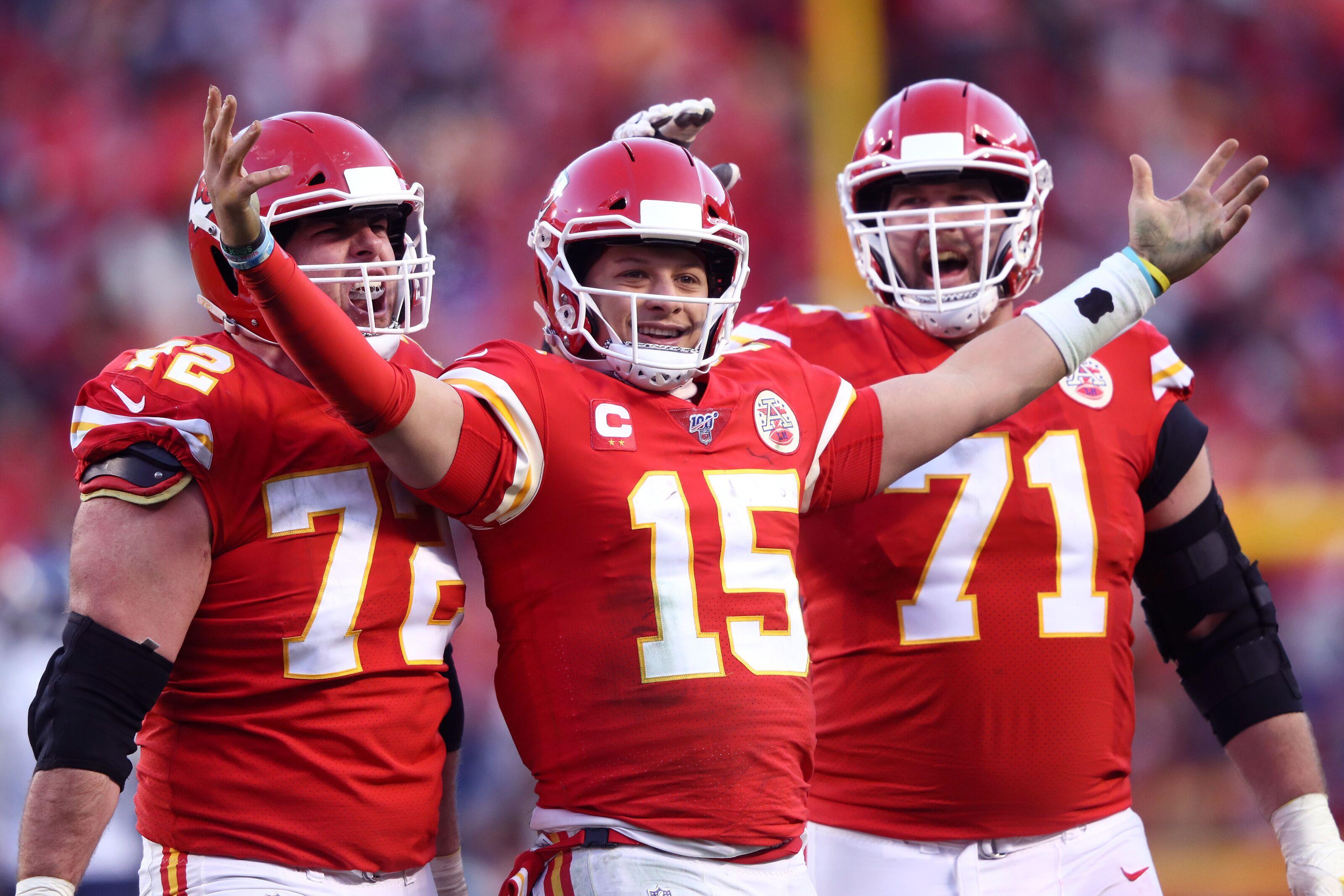 Super Bowl 54: 20 Bold predictions for 49ers vs. Chiefs