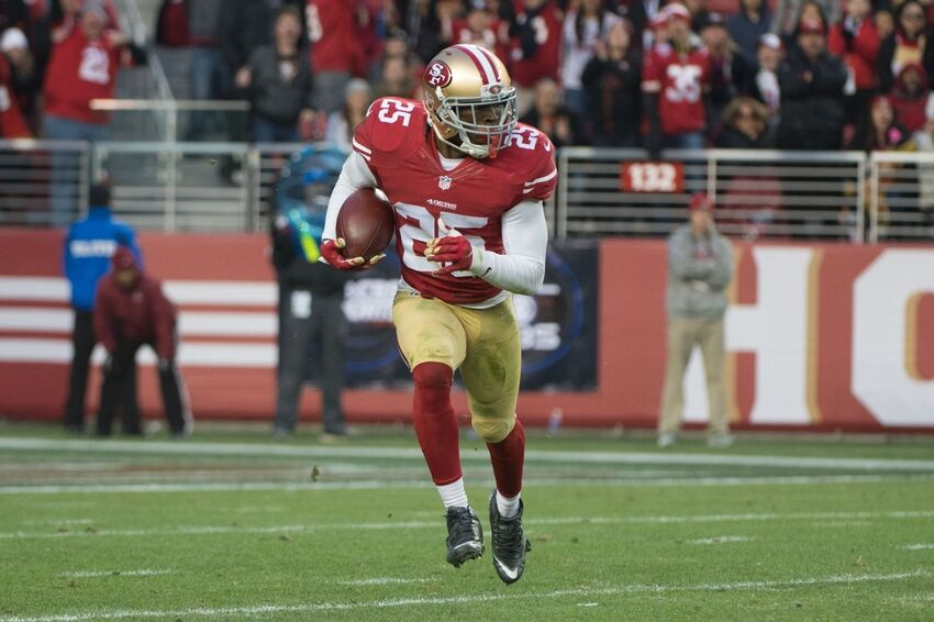 Two NFL Teams Deactivate Players Accused of Abuse, Another ...