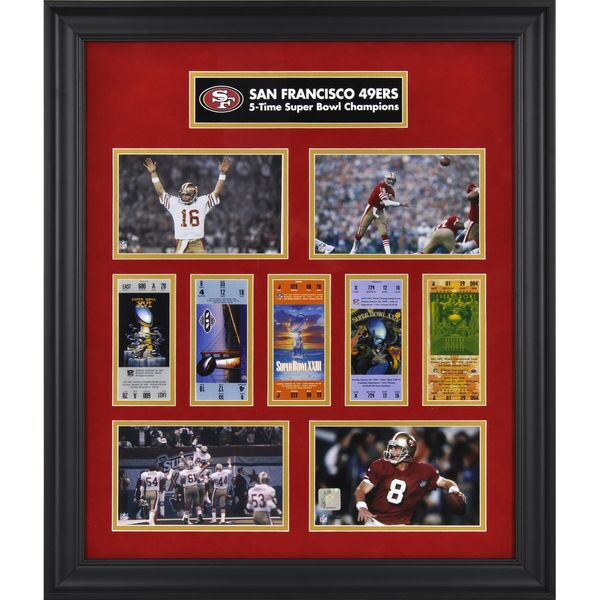 san francisco 49ers gift guide 10 must have gifts for the man cave