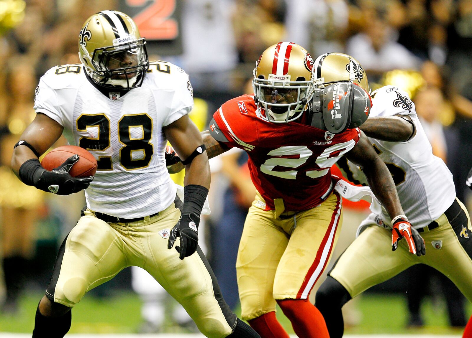 Saints 49ers line betting broncos box clever sports review betting