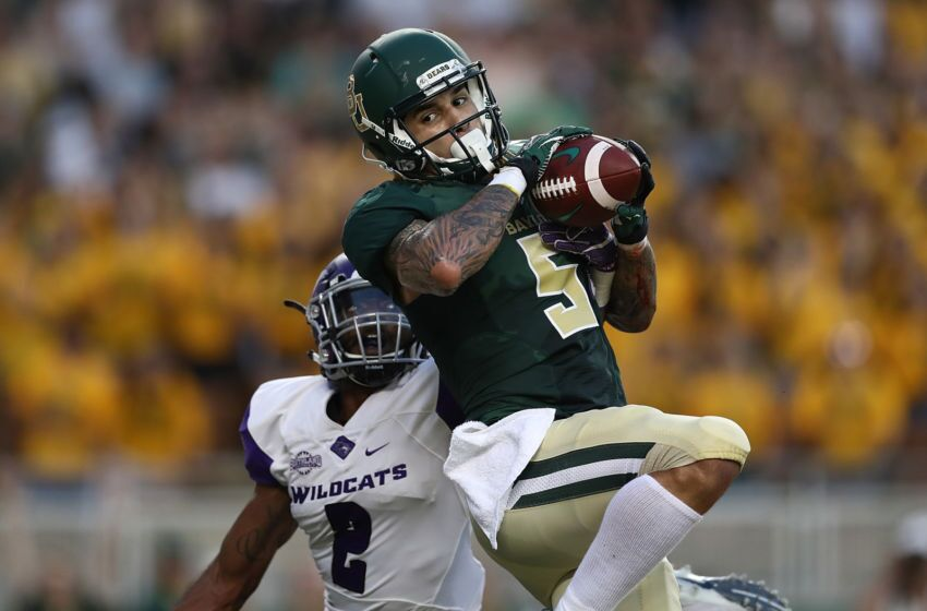 Analyzing 49ers' two Swiss Army knives, Richie James and Jalen Hurd