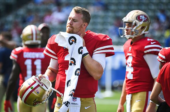 49ers vs. Broncos: 3 bubble players with a lot on the line in preseason
