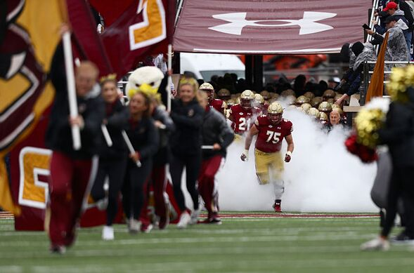 d9ba838dd 49ers  3 ways to improve the offensive line in 2019 - Page 4