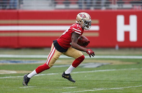 5 players who were pushed onto the 49ers' roster bubble during 2019 OTAs