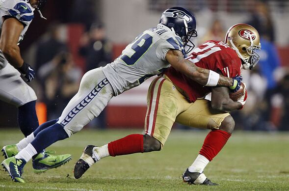 8520d54580a 49ers  2019 NFL free agency targets