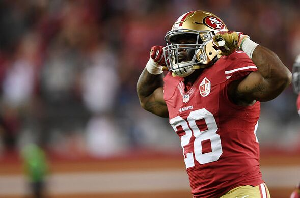 026f9b0ad NFL free agency  Latest 49ers news