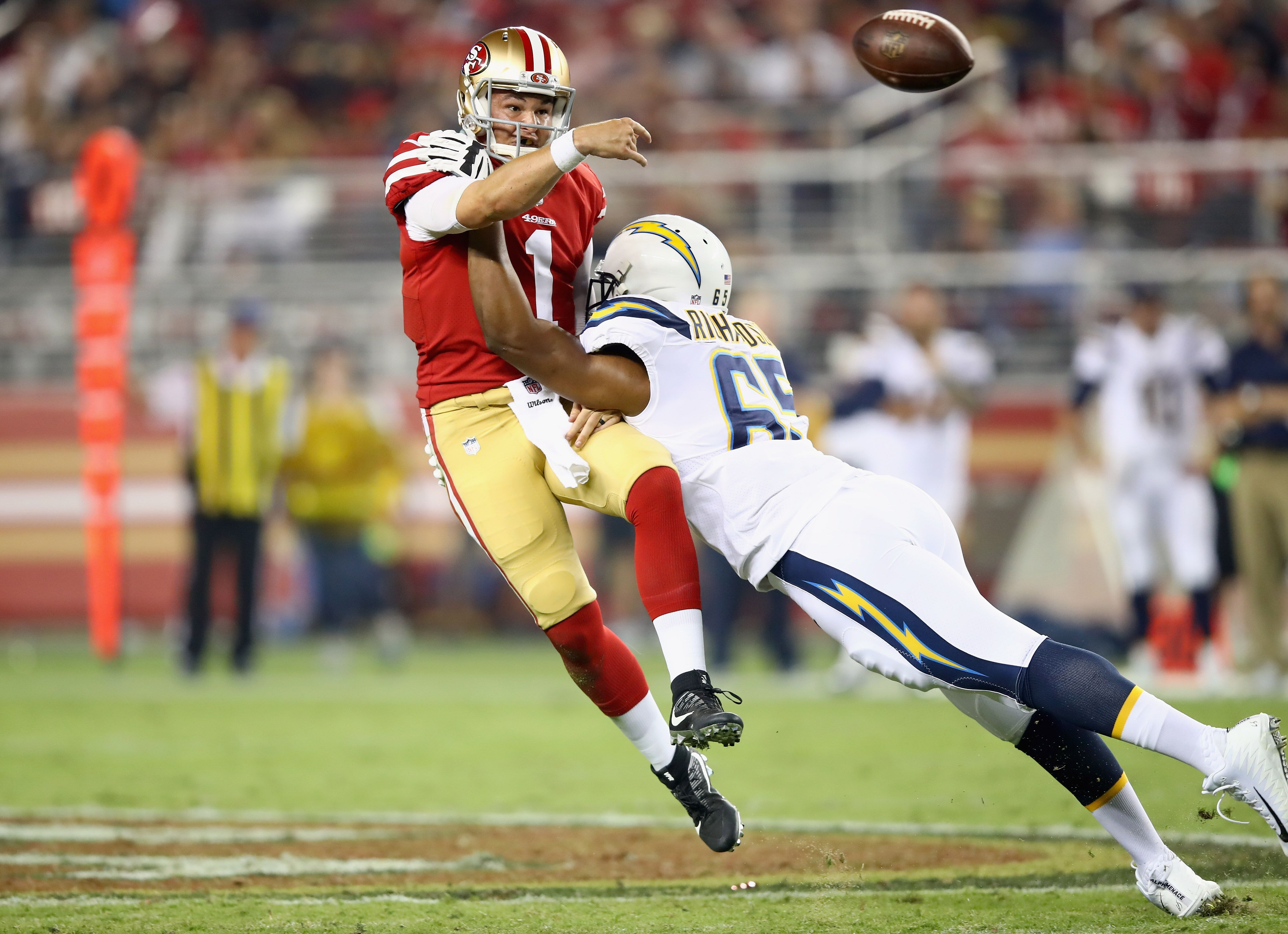 841395188-los-angeles-chargers-v-san-francisco-49ers.jpg