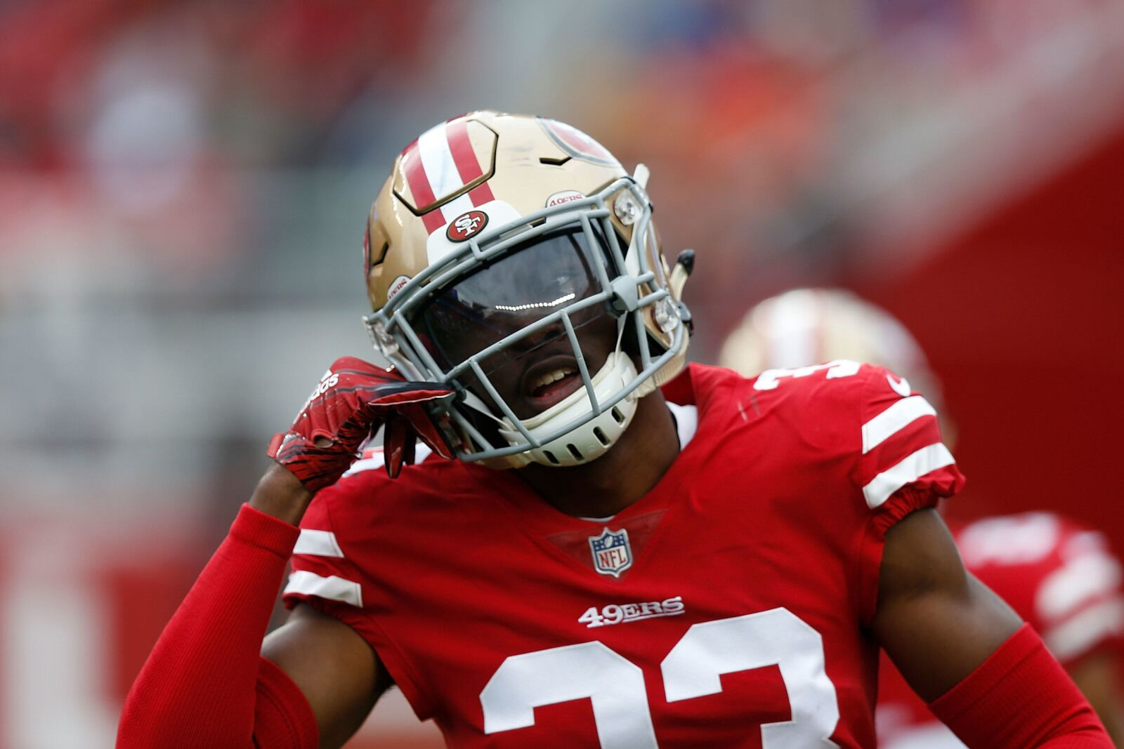 c0fc10ad8c010 49ers  How Tarvarius Moore can change Niners  NFL Draft plans