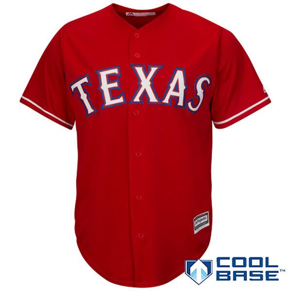 e670c187007 Texas Rangers Gift Guide  10 must-have Opening Day items