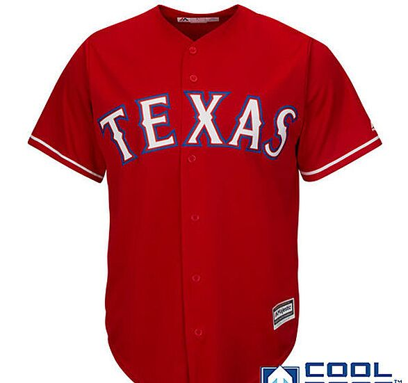 e05f1358cdf Texas Rangers Gift Guide  10 must-have Opening Day items