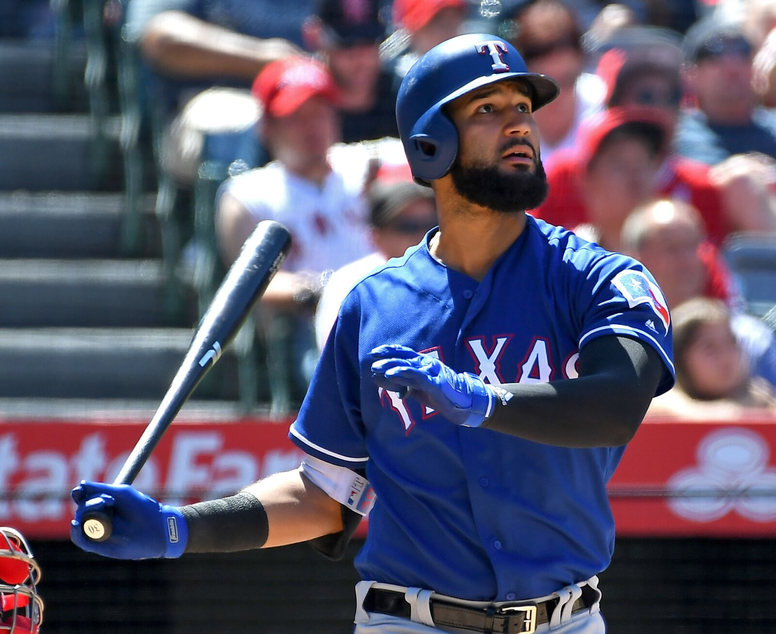 10 Questions that will Define the Texas Rangers' Offseason Approach