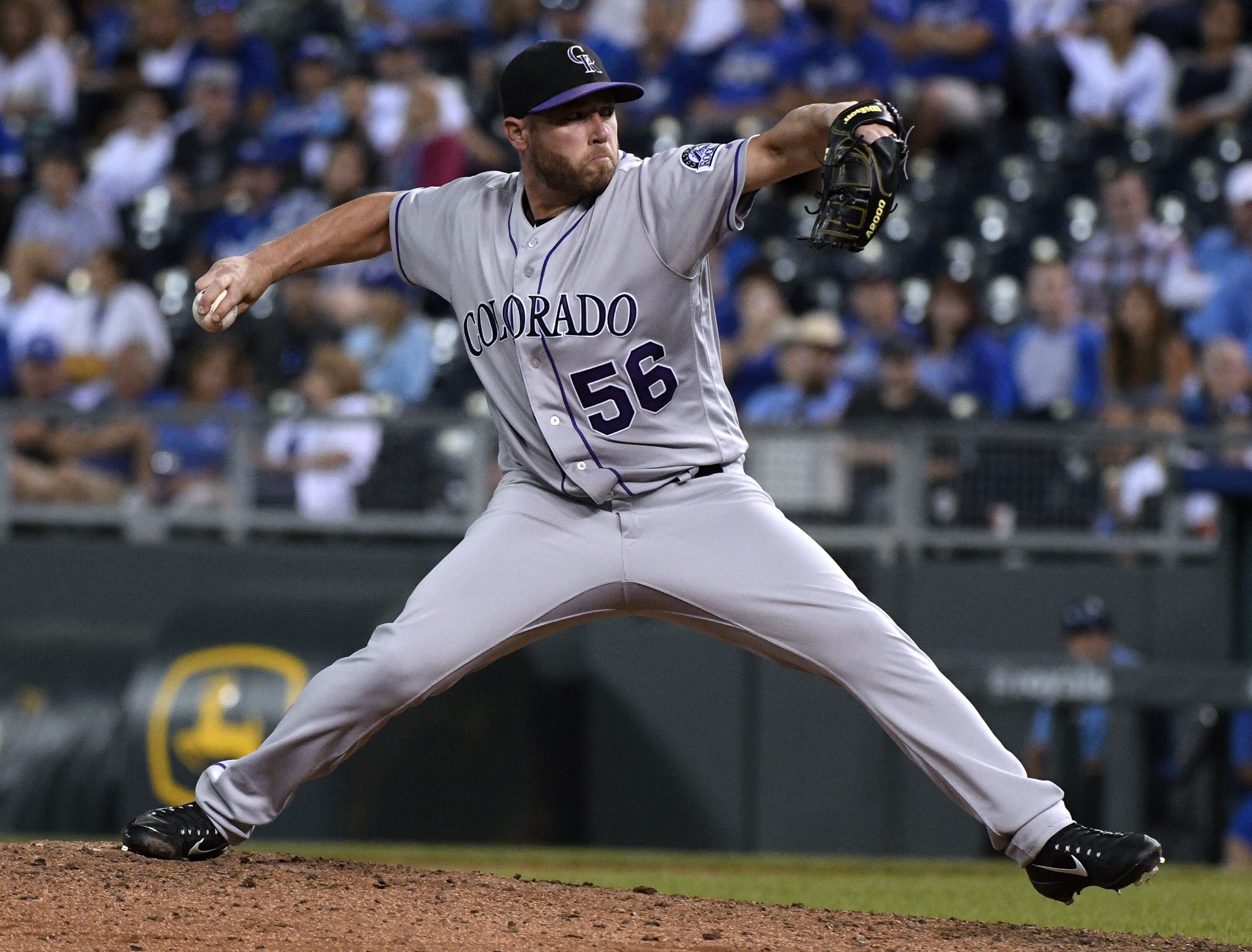 838101086-colorado-rockies-v-kansas-city-royals.jpg
