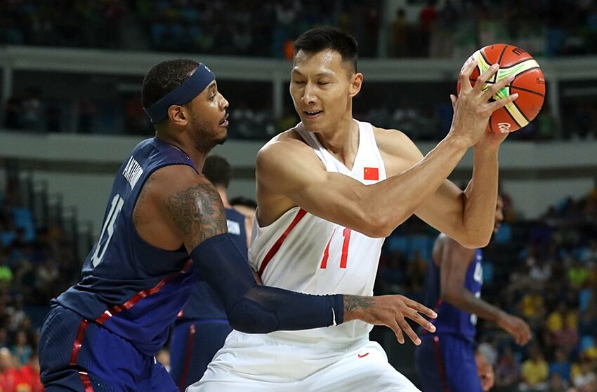 76071468718 ... Los Angeles Lakers Yi Jianlian Returns to the NBA New Jersey ...