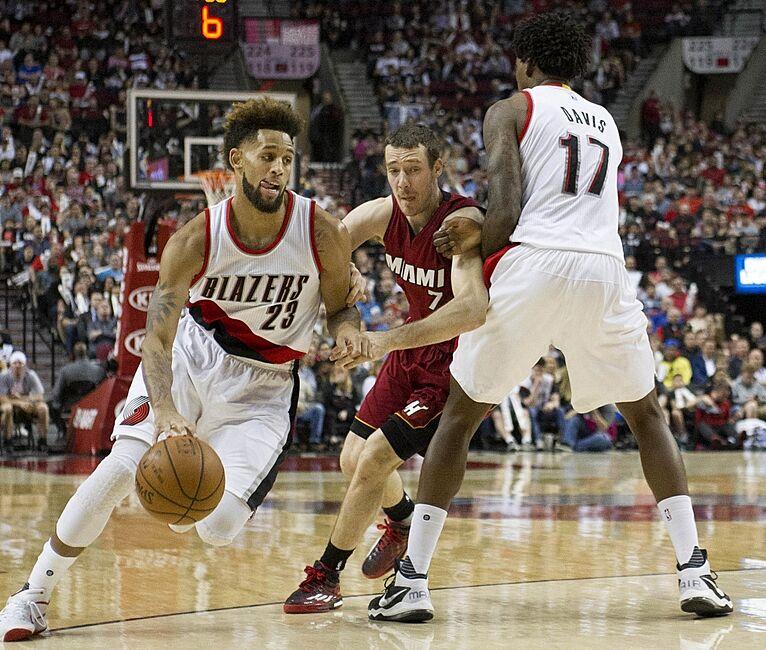 Portland Blazers Worth: Brooklyn Nets: Sean Marks Is Gambling In Free Agency