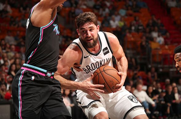 Brooklyn Nets 3 takeaways from a strong finish in Miami