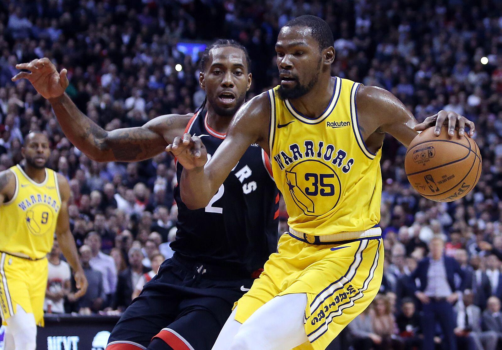 34e704450c0 Brooklyn Nets  NBA Finals matchup bad for Brooklyn s superteam dream ...