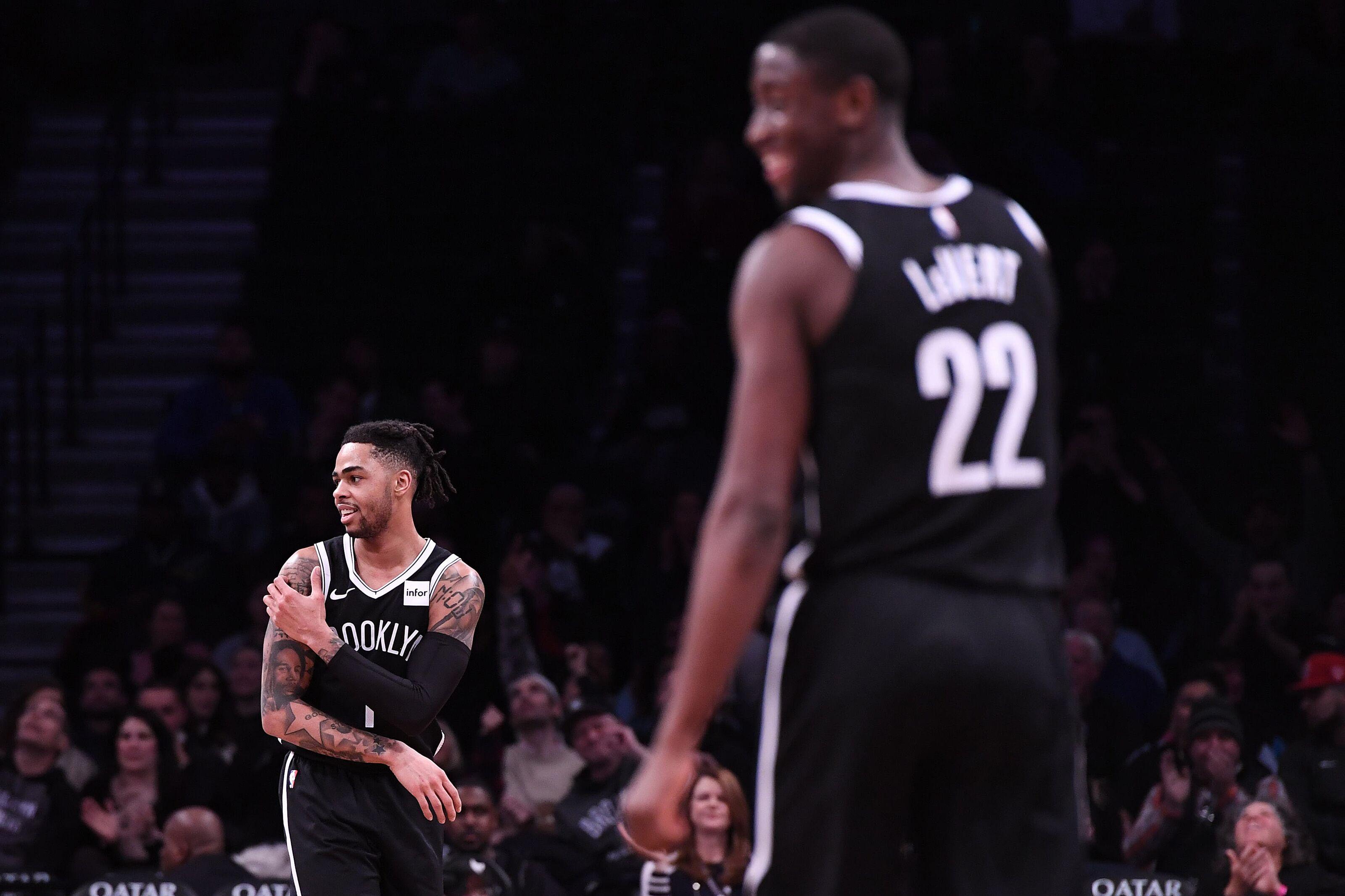 d538ddcd3c98 Brooklyn Nets  2 players make ESPN s young stars list