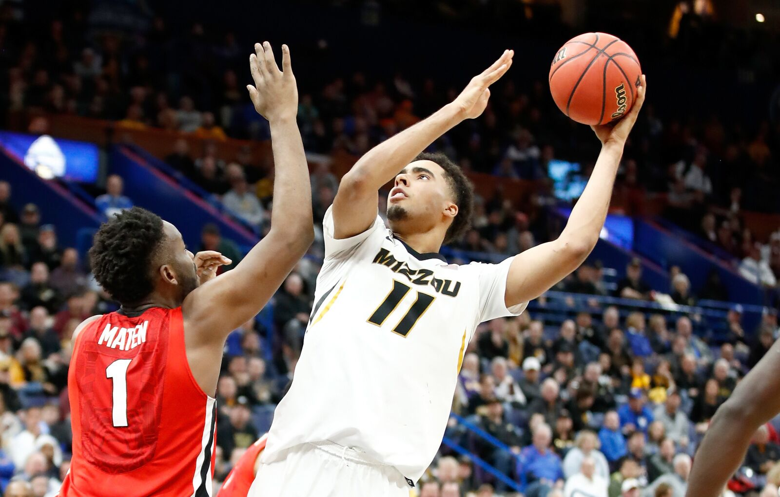 Brooklyn Nets: Tempered expectations best for 2019 NBA Draft