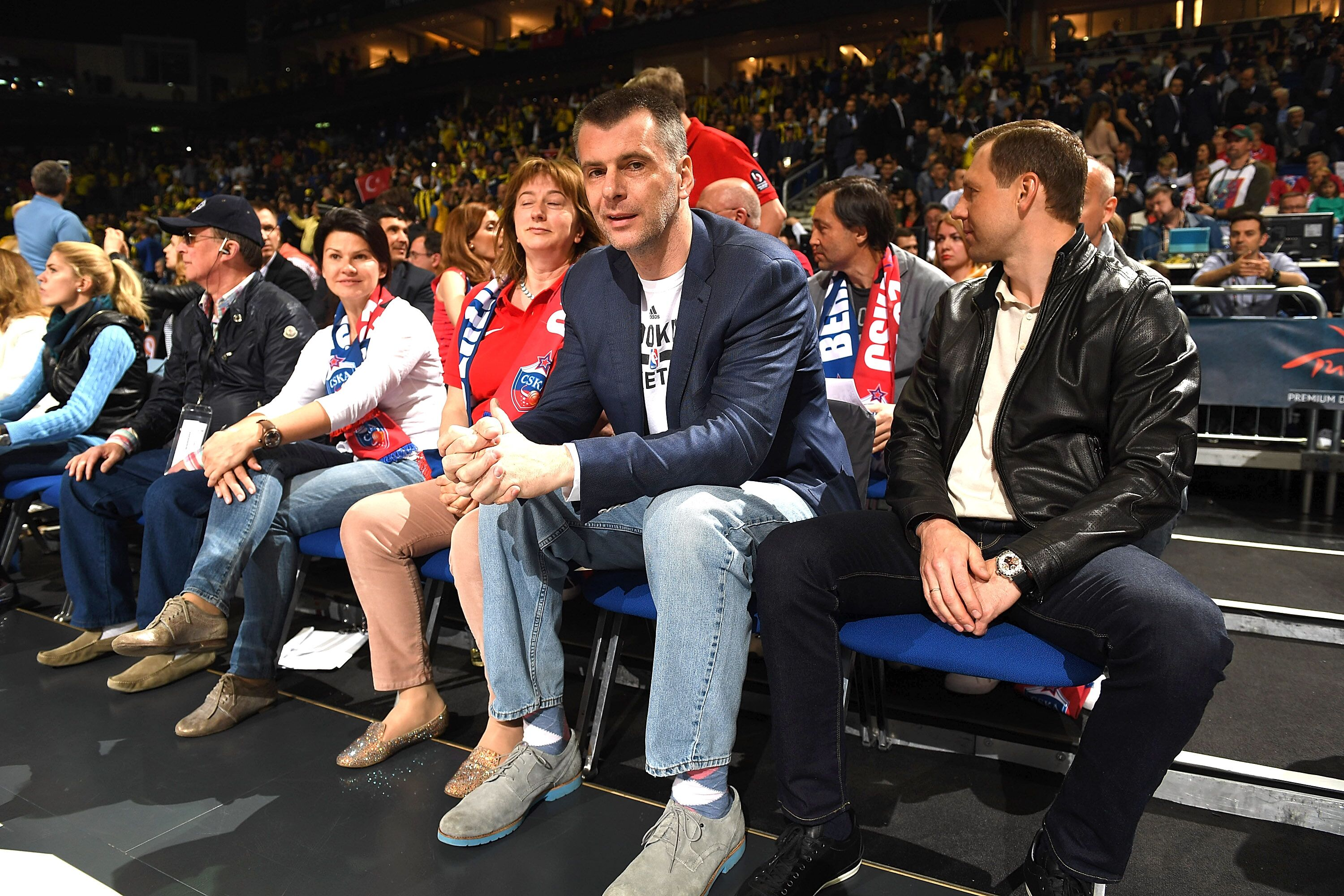 531599198-championship-game-fenerbahce-istanbul-v-cska-moscow-turkish-airlines-euroleague-basketball-final-four-berlin-2016.jpg