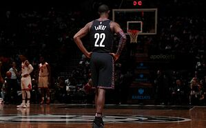 3 Things the Brooklyn Nets Should Watch Out For