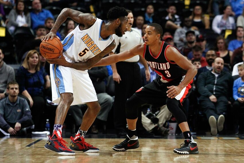 Denver Nuggets vs Portland Trail Blazers: Outlook and Game
