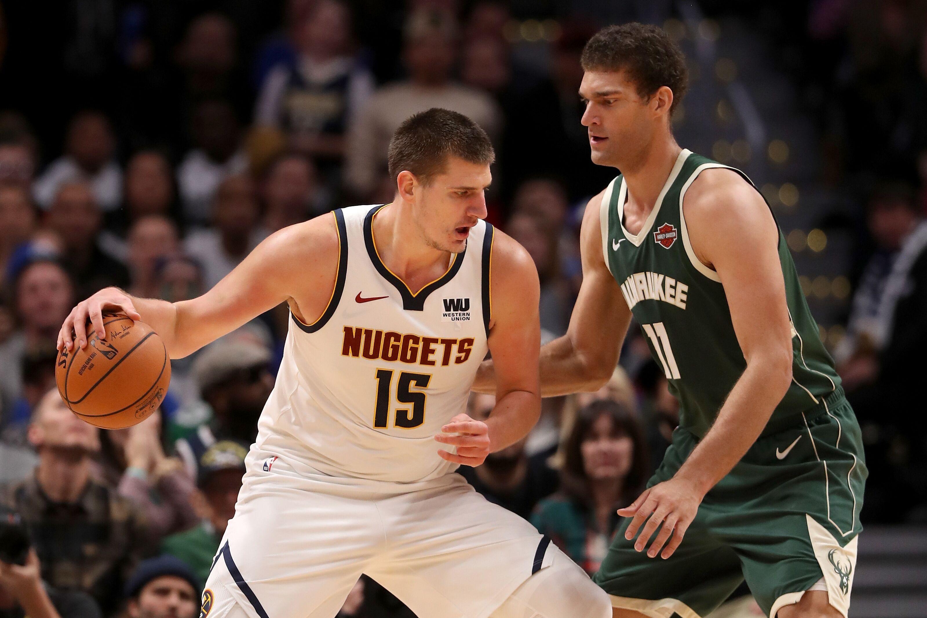 Denver Nuggets vs Milwaukee Bucks  Key takeaways bca1660e9